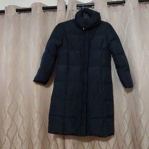 Calvin Klein. Winter jacket. Size S.